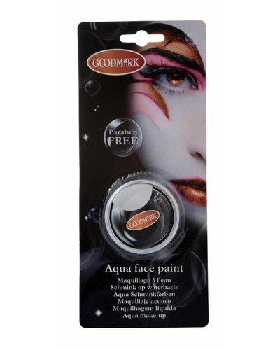 Magicoo Aqua make-up wit