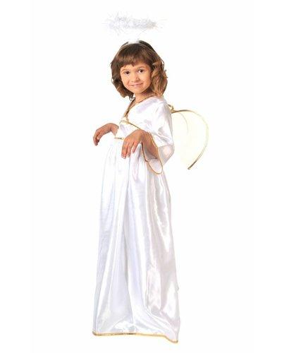 Magicoo Engelenjurk kinderen