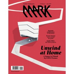 Mark #68 1