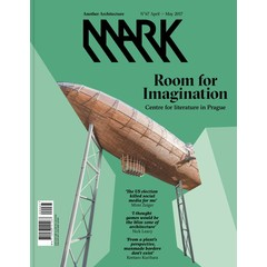 Mark #67
