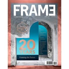 Frame #116 1