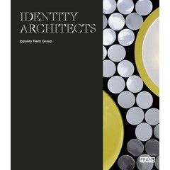 Identity Architects 1