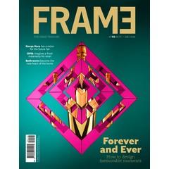 Frame #113 1