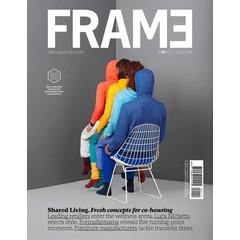Frame #111 1