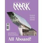 Mark #65 Dec 2016/Jan 2017