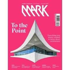 Mark #64