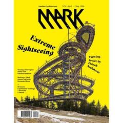 Mark #61