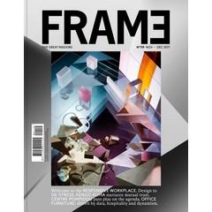Frame #119