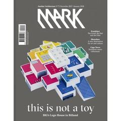 Mark #71