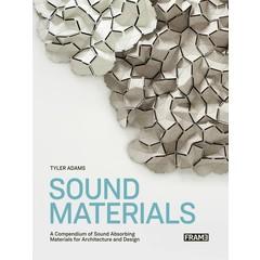 Sound Materials 1