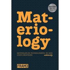 Materiology (NL)