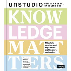 Knowledge Matters 1
