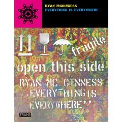 Ryan McGinness 1