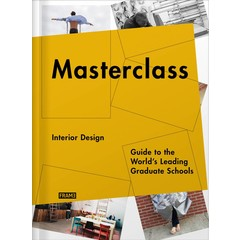 Masterclass Interior Design 1