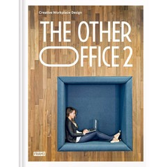 The Other Office 2 1
