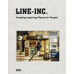 LINE-INC – Creating Inspiring Places for People