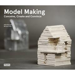 Model Making 1