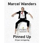 Marcel Wanders Pinned Up (NL): 25 jaar vormgeving