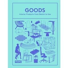 Goods 1