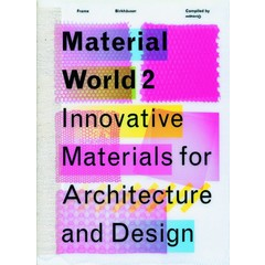 Material World 2 1