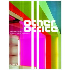 The Other Office 1