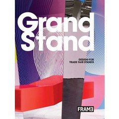 Grand Stand 2 1