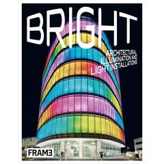 Bright 1