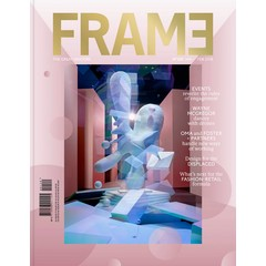 Frame #120 1