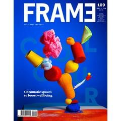 Frame #109 1