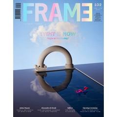 Frame #102 1