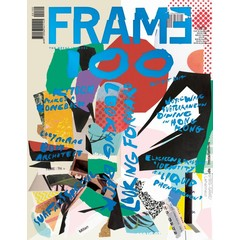 Frame #100 1