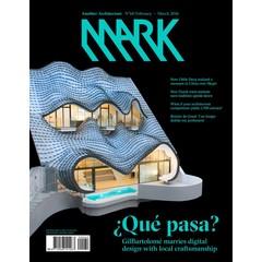 Mark #60