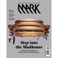 Mark #59
