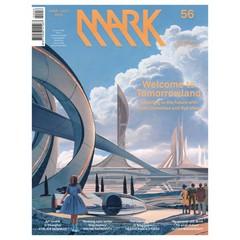 Mark #56