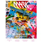 Mark #53 Dec 2014/Jan 2015