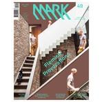 Mark #49 Apr/May 2014