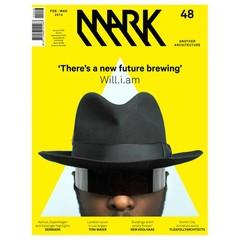 Mark #48