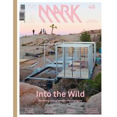 Mark #46