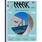 Mark #43 Apr/May 2013