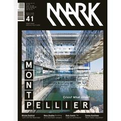 Mark #41