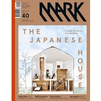 Mark #40 Oct/Nov 2012