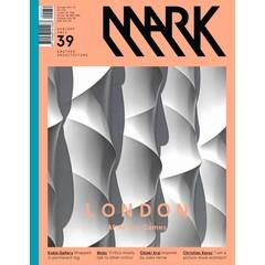 Mark #39