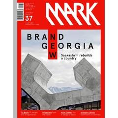 Mark #37