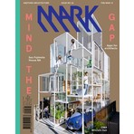 Mark #36 Feb/Mar 2012
