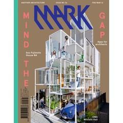 Mark #36