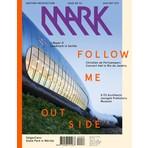 Mark #33 Aug/Sep 2011
