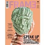 Frame #99 Jul/Aug 2014