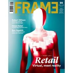 Frame #98 1