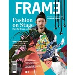 Frame #96 Jan/Feb 2014