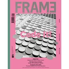Frame #95 1
